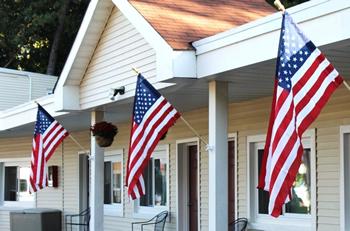 Long Island Veteran Help Resource Directory For Veterans